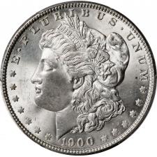 外国貨一覧 | コイン・古銭一覧 ...